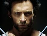 Hugh Jackman habla sobre su relación con Magneto en 'X-Men: Días del futuro pasado'