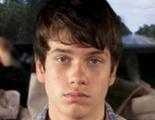 Los problemas de la adolescencia protagonizan el tráiler en español de 'El camino de vuelta'