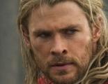 Nuevo tráiler extendido de 'Thor: El mundo oscuro' con Chris Hemsworth y Natalie Portman