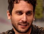 Fede Álvarez negocia realizar la adaptación del videojuego 'Dante's Inferno'