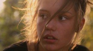 La distribuidora de 'La vida de Adele' ofrece sus razones por las que no representará a Francia en los Oscar