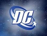 DC Comics será la base de la nueva estrategia de Warner Bros.