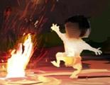 'Dinosapiens' y 'Buscando a Dory' retrasan su estreno, no habrá películas de Pixar en 2014