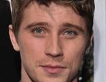 Garrett Hedlund se une a 'Unbroken', lo nuevo en la dirección de Angelina Jolie