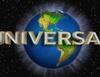 Universal Pictures cruza la frontera de los 2.000 millones de dólares de beneficios