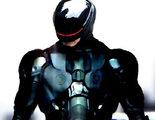 Primera crítica del remake de 'RoboCop' de José Padilha