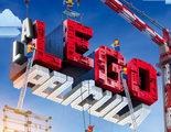 Nuevo teaser póster de 'La LEGO película'