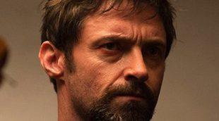 Los 'Prisioneros' de Hugh Jackman y Jake Gyllenhaal secuestran la taquilla norteamericana