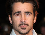 Colin Farrell y Paula Patton, primeros nombres rumoreados para 'Warcraft'