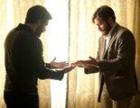 Teaser tráiler de 'Enemy' con Jake Gyllenhaal y Melanie Laurent