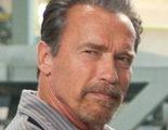Nuevo clip de 'Plan de escape': Stallone se enfrenta a Schwarzenegger