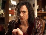 Nuevas imágenes de 'Only Lovers Left Alive' con Tom Hiddleston y Tilda Swinton