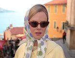 'Grace of Monaco' y Nicole Kidman se quedan fuera de la carrera por el Oscar