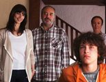 '15 años y un día' representará a España en los Oscar 2014