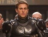 'Pacific Rim' se convierte, de momento, en la película original más taquillera del año