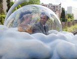 'La espuma de los días': A Michel Gondry se le va la mano