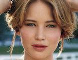 Jennifer Lawrence ficha por 'Al este del Edén', del director de 'Los Juegos del Hambre'