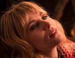 Primer tráiler de 'Venus in Fur', lo nuevo de Polanski