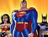 Wonder Woman podría aparecer en 'Batman vs Superman'