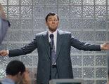 'El lobo de Wall Street' podría retrasarse hasta 2014