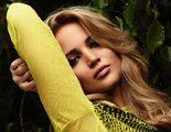 Jennifer Lawrence ha grabado un cameo en 'Dos tontos muy tontos 2'