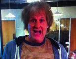 Harry Dunne (Jeff Daniels) dedica un Vine en 'Dos tontos muy tontos 2'