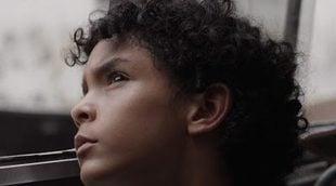Tráiler de 'Pelo malo', Concha de Oro a Mejor Película en el Festival de San Sebastián