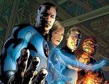 El reboot de 'Los 4 Fantásticos' tendría límite de un año para comenzar el rodaje