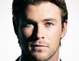 Chris Hemsworth ofrece nuevos detalles sobre 'Cyber', de Michael Mann