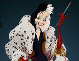 Disney prepara una película centrada en Cruella de Vil