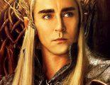 Cuatro nuevos banners de 'El Hobbit: La desolación de Smaug'