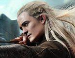 'El Hobbit: La desolación de Smaug' presenta su nuevo tráiler