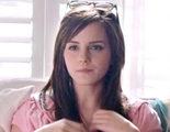 Tráiler en castellano de 'The Bling Ring' con Emma Watson como cleptómana