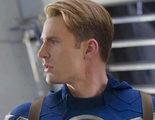 'Capitán América: El soldado de invierno' tiene lugar dos años después de 'Los Vengadores'