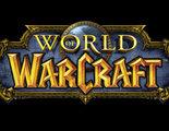 'Warcraft' anuncia su fecha de estreno oficial