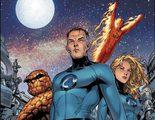 Simon Kinberg reescribirá el guion del reboot de 'Los 4 fantásticos'