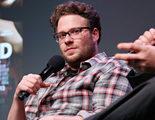 Evan Goldberg y Seth Rogen hablan sobre 'Sausage Party', su burla de Pixar