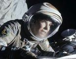 'Gravity' bate el récord de 'Avatar' de mayor preventa de entradas 3D en Estados Unidos