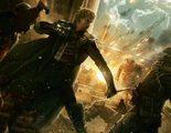 Marvel revela el póster de Zachary Levi como Fandral en 'Thor: El mundo oscuro'