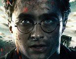 El director ejecutivo de Warner Bros asegura no tener ninguna vinculación con el spin-off de 'Harry Potter'