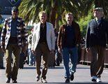 Sale a la luz el tráiler español de 'Plan en Las Vegas'
