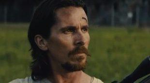Christian Bale y Casey Affleck, hermanos para lo bueno y lo malo en el nuevo tráiler de 'Out of the Furnace'