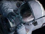 El astrofísico Neil DeGrasse Tyson busca los errores de 'Gravity'