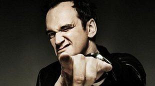Quentin Tarantino defiende 'El llanero solitario' y critica el personaje de Batman