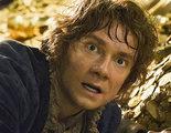 Nuevo y épico TV Spot de 'El Hobbit: La desolación de Smaug'