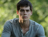 Fox adquiere los derechos para la secuela de 'El corredor del laberinto (The Maze Runner)'