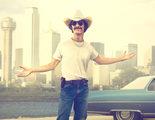 'Dallas Buyers Club' presenta dos nuevos clips y póster con Matthew McConaughey