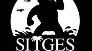 El indigesto menú canibal de Eli Roth marca la segunda jornada de Sitges