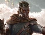 'Guardianes de la Galaxia' finaliza su rodaje de cuatro meses