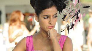 Inma Cuesta protagoniza el tráiler de '3 bodas de más'